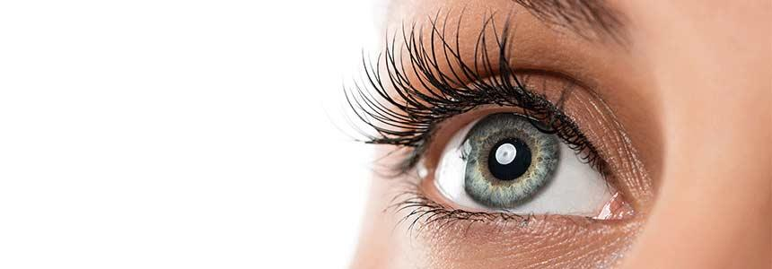 Eye-Bag Removal