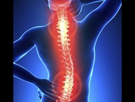Spine and Neck Surgery