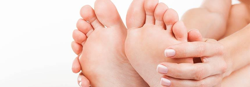 Treatment for Bunions
